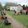 48_15_04_2012_MarcheGourmande