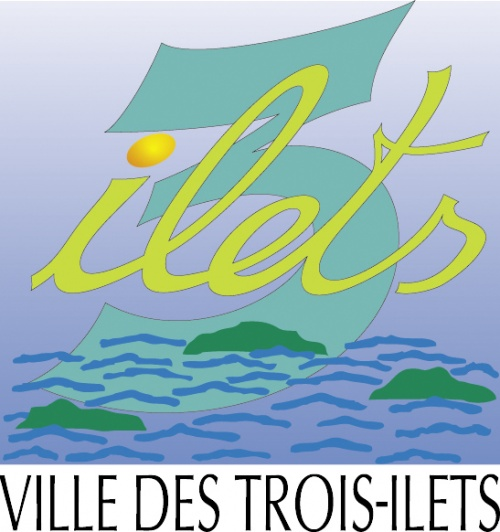 TROIS ILETS  972..