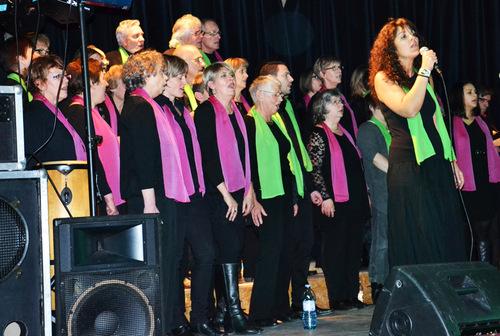 2012-12-16 St-Didier-en-Velay-32