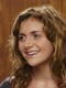 alyson stoner Camp Rock