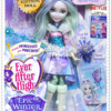 ever-after-high-crystal-winter+the-sparklizer-playset-exclusive-doll-photo