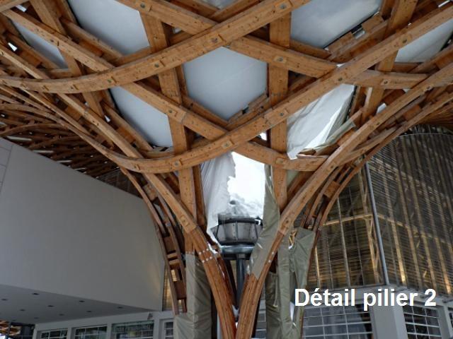 Centre Pompidou-Metz déchiré 5 29 12 2010 57mp13