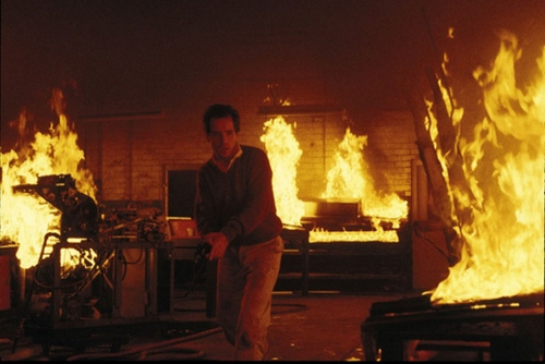 William Friedkin, Police fédérale Los Angeles, Live and die in L.A., 1985