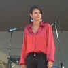 Manon Arigon