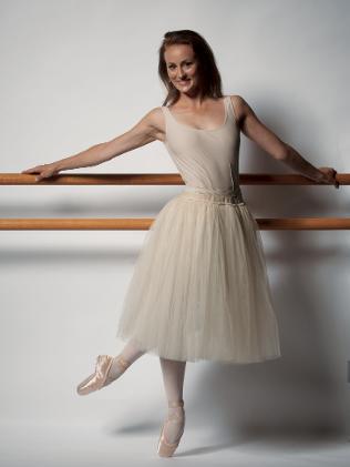 05/11/2011 - Madeleine Eastoe