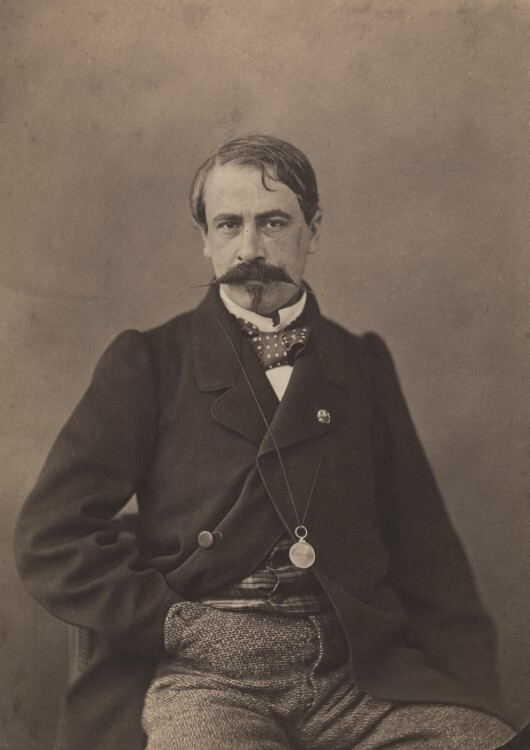 Nadar-Portrait-Auguste-Vitu