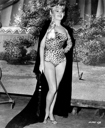 https://bestofcomicbooks.com/wp-content/uploads/2019/05/Rhonda-Fleming-hot-legs-5.jpg