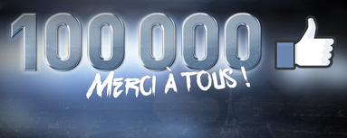100 000...