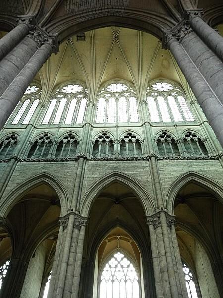 Cath.Amiens--4-.JPG