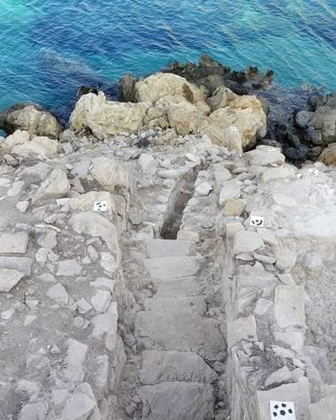 Les civilisations très anciennes étaient d'une inventivité ...