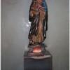 Musée St Antoine l'Abbaye