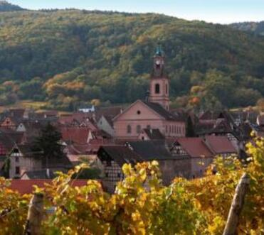 photo_riquewihr