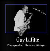 1. Livres Jazz