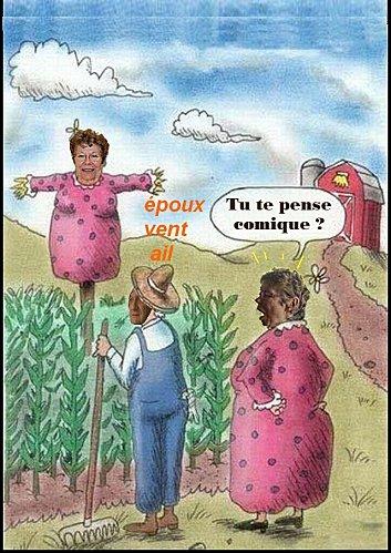 un_fermier_qui_se_pense_bien_comique.jpg