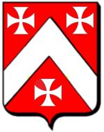 Courcelles-sous-Thoix