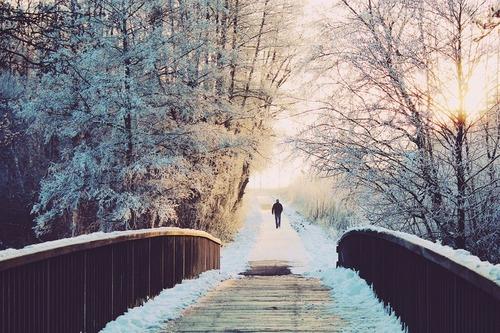 neige aujourd'hui