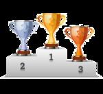"""Tag di partevipazione e Premi contest ricevuti dal forum: """"Emozioni Grafiche 2021 pag.2"""
