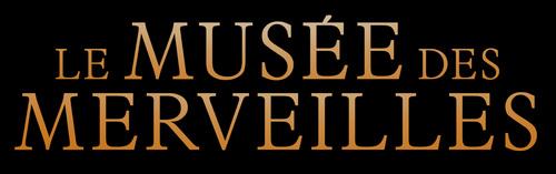 LE MUSÉE DES MERVEILLES (LE TEASER) ! Au cinéma le 15 novembre 2017.