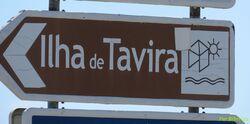 Ilha de Tavira  - 5