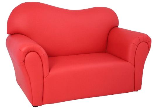 Tubes  meubles