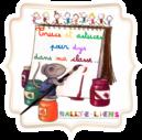Rallye-liens: trucs et astuces pour DYS