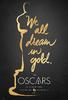 César et Oscars 2016