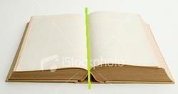 Livres, ellia, mise en page ellia [en cours]