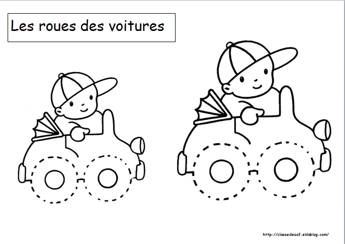 ceO4NarbOq8aXAnoU7T_fiDKuyI.png (680×481)   Pate a modeler, Graphismes maternelle, Maternelle