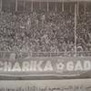 MCA CHARIKA GADRA 1998-1999
