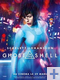ghost in shell affiche