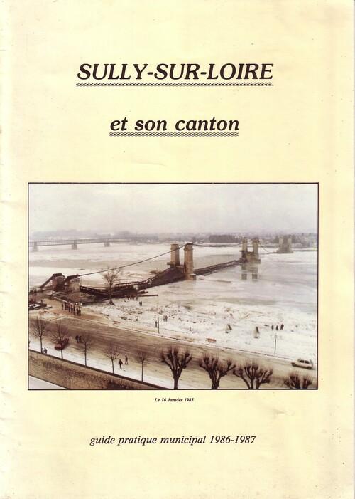 16 janvier 1985 (7h40) : 30 ans aujourd'hui