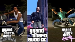 mobile games gta vice city