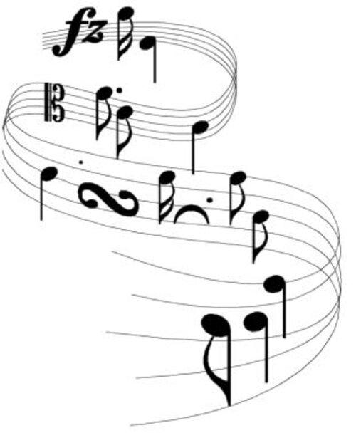 Série musique 02