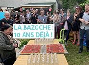 À Toulouse, 162 logements rénovés