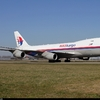 9M-MPR-Malaysia-Airlines-Boeing-747-400_PlanespottersNet_201252