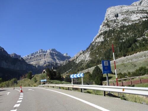 Itinérance voyage entre Pyrénées et Monts Ibériques (Navarra, Aragón, Castilla y León)