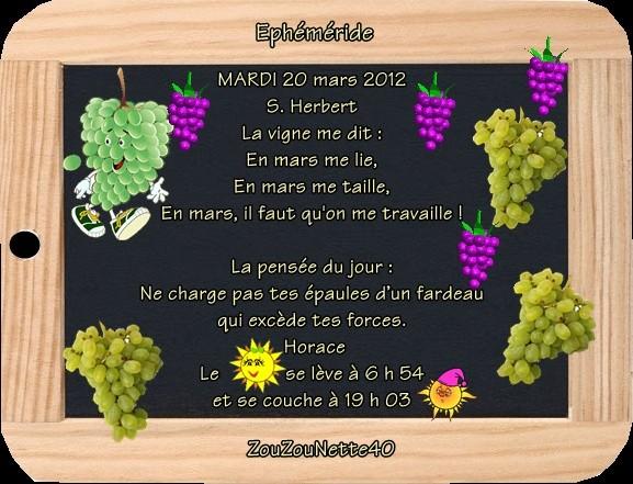 MARDI-20-MARS-2012-.jpg