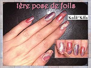 foils2.gif