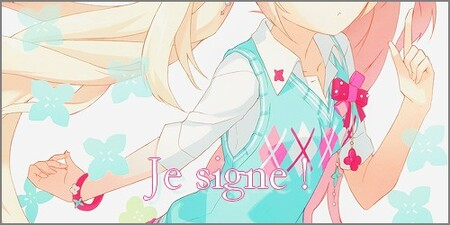 Signa n°11
