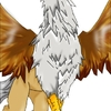 Griffin_by_Byant.jpg