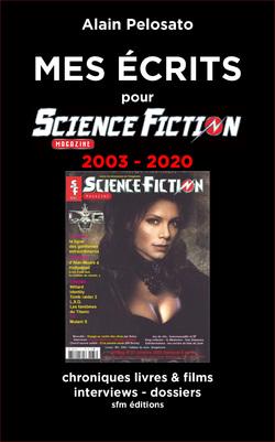 Cent titres publiés depuis 1992...