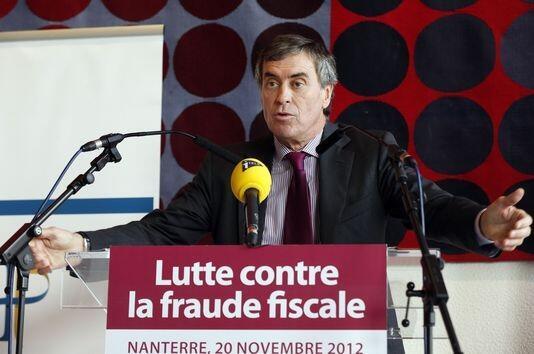 France : il en faut peu pour que la marmite explose…