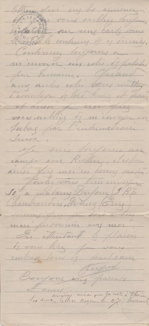 08/09/1918