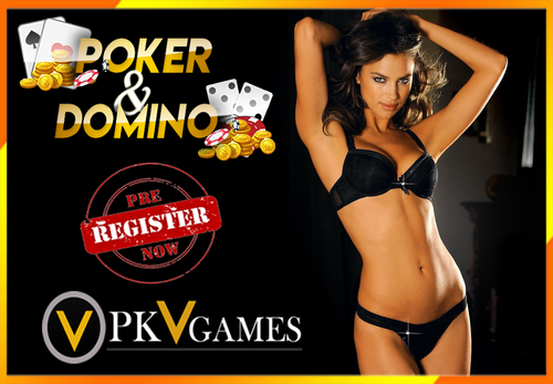 Saat Bermain Poker Online Menang Terus