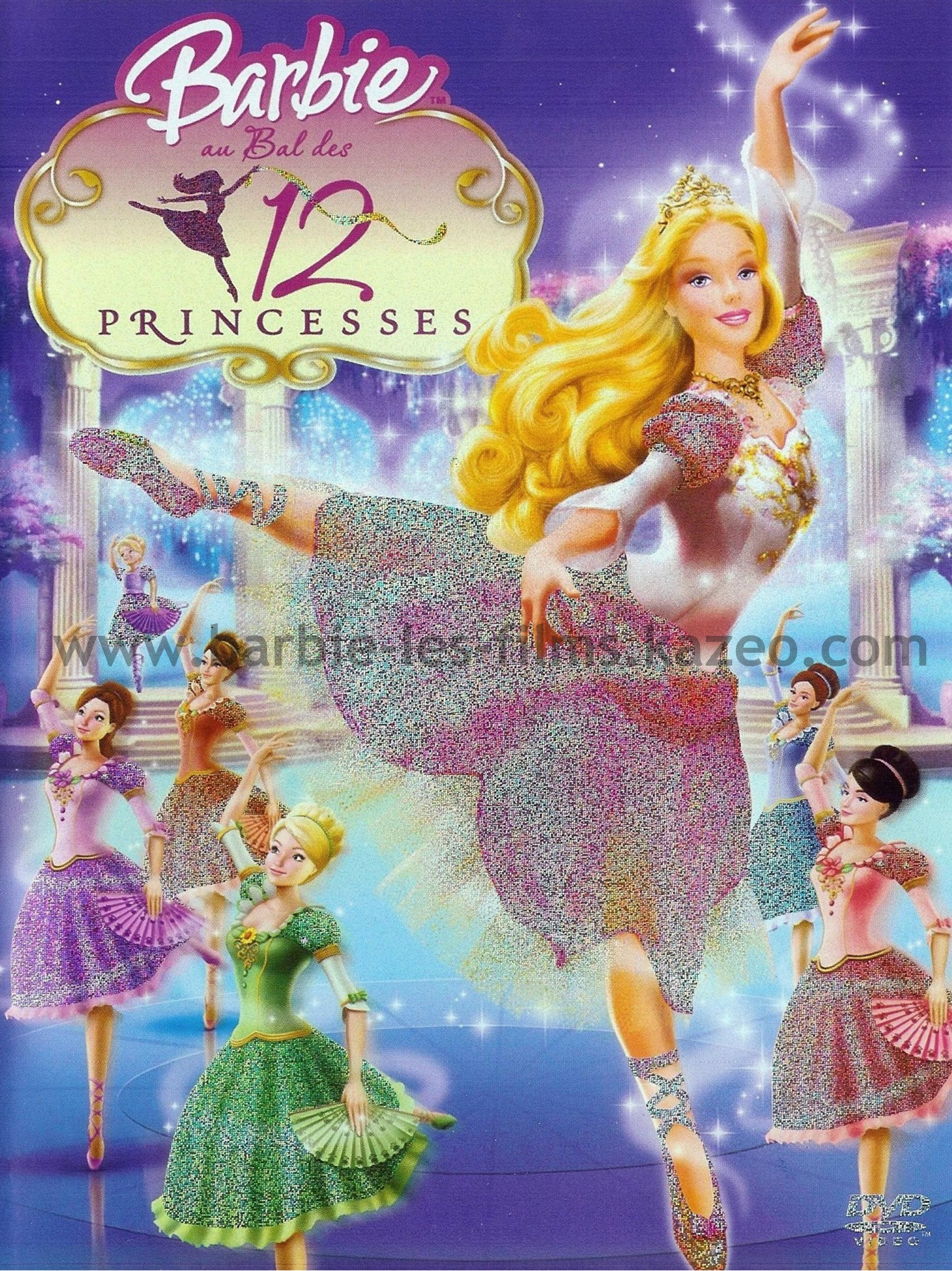 Barbie_au_bal_des_12_princesses