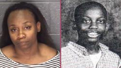 Elle roulait depuis 11 ans avec le cadavre de son fils disparu dans son coffre