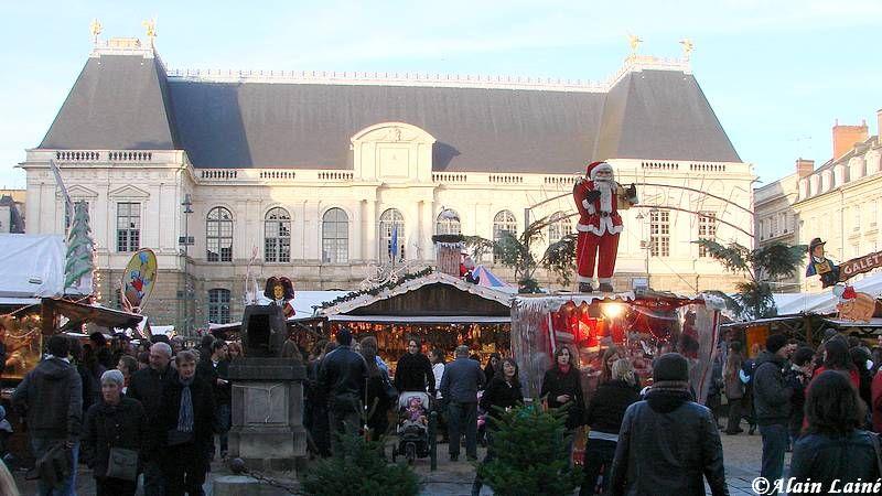 Rennes_6d_c08_4