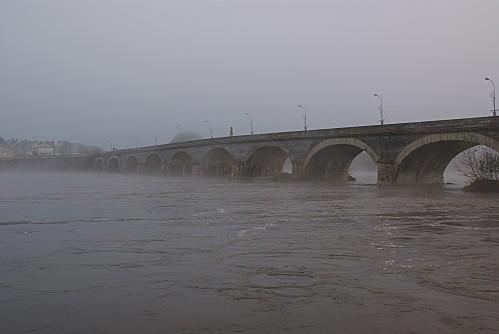 Loire0003