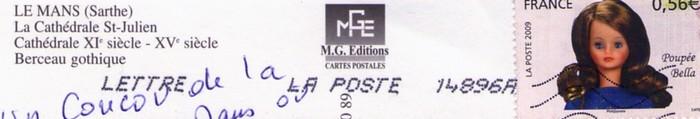 Pays-de-Loire-Sarthe Le-Mans cathedrale-st-julien-72181 03