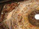 FLORENCE, Duomo, Opera dell Duomo, Pallazzo Strozzi
